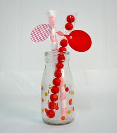 cello tubes filled with mini marshmallows and jaffas with decorative tag Mini Marshmallows, Cello, Sweet, Decor, Decoration, Decorating, Cellos, Dekorasyon, Dekoration