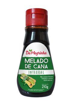 MELADO DE CANA Quinoa, Cookies, Sauce Bottle, Soy Sauce, Food, Lean Body, Productivity, Crack Crackers, Biscuits
