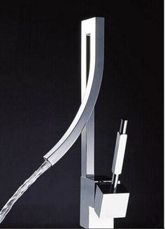 Lavatory Faucet torneira cozinha single lever kitchen faucet sink tap Brand Bathroom Faucets Sink Mixer Single handle Chromed