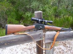"""www.pinterest.com/1895gunner/  Marlin Model 1894P 44 Magnum Lever Action 