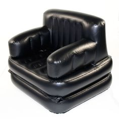 Smart Air Beds Inflatable Multi Chair   An Easy And Comfortable Way To Get  Extra Seating In A Flash. The Smart Air Beds Inflatable Multi Chair Is Just  What ...