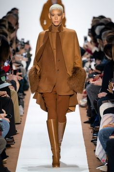 Akris Fall 2019 Ready-to-Wear Collection - Vogue