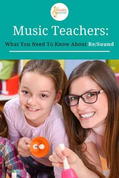 Want to find out how to turn your mainly traditional folk music repertoire more current, authentic and culturally diverse all for FREE?! Check out this awesome resource for music teachers!! #MusicTeacher #Resound #FreeResource #CultureDiversity # Music Lesson Plans, Music Lessons, Music Education, Music Teachers, Teaching Music, Teaching Resources, Student Learning Objectives, General Music Classroom, Elementary Music