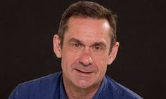 Paul Mason: 'The European political elite is trying its utmost to suppress and get rid of the first left government in Europe.'
