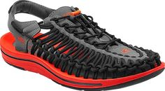 Men's UNEEK – Open Air Footwear | KEEN Sandals