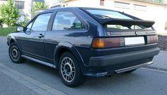 #VWCorradoart Scirocco Volkswagen, Vw Corrado, Automatic Cars, Porsche 911, Cool Cars, Dream Cars, Diesel, Classic Cars, Audi