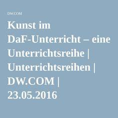 1677 besten daf bilder auf pinterest in 2019 deutsch lernen sprachen und grundschule. Black Bedroom Furniture Sets. Home Design Ideas