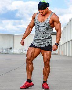 Ogeenier Herren Sommer Sport Tank Top Muskelshirt f/ür Training Gym Fitness /& Bodybuilding