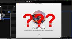Mac OS geht mit Sierra in die nächste Runde und wie so oft bei den letzten…