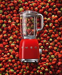 10 Valentine's Day gifts for her - Home & Decor Singapore Domestic Appliances, Small Appliances, Kitchen Appliances, Kitchens, Hair Dryer Price, Smoothies, Valentines Day Gifts For Her, Retro, Sweet Home