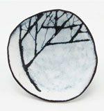 Aran Galligan  #ceramics #pottery