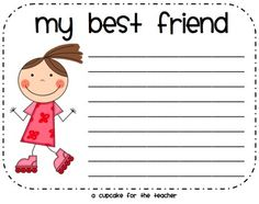 i love you my bestfriends