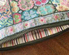 Embroidery Dress, Cross Stitch Embroidery, Palestinian Embroidery, Fabric Beads, Needlepoint, Needlework, Illustrator, Blanket, Crochet