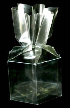 Cutie plastic m evantai, producator ambalaje din plastic