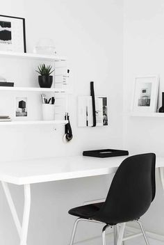 Here we showcase a a collection of perfectly minimal interior design examples for you to use as inspiration.Check out the previous post in the series: 22 Examples Of Minimal Interior Design #3210,000 people are receiving exclusive UltraLinx-related content from our monthly newsletter. Don't miss out, subscribe here.