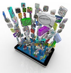 #Benefits of Using #Mobile #Apps for #Education 1Social Interaction 2Speed and Timeliness 3ELearning through Mobile App 4Convenient and Custom Experience