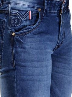 JEANS CANARY LONDON - Buscar con Google