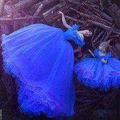 Maravilhosas! Apaixonei e vcs?  #universodasnoivas #noiva #wedding #weddingday #casamento #casamentos #vestido #vestidos #voucasar #vestidodefesta #vestidodenoiva #mae #filha @saidmhamadphotography by ouniversodasnoivas