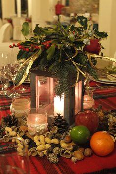 Allestimenti di Eventi Wedding per cena aziendale in periodo natalizio. Presso Corte Dei Paduli RE, Italy. www.deipaduli.org