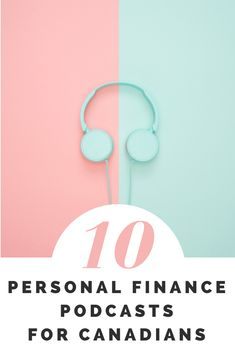 Personal Finance podcasts provide you with the tools to build wealth and save for retirement. If you have an interest in personal finance, you should start dabbling in some of the best personal finance podcasts in the market. #finance #financialplanning #debt #budgeting #budgetingtips #money #moneysavingtips #financialfreedom #frugal #livingfrual #moneysaving Saving For Retirement, Budgeting Tips, Financial Planning, Stress Free, Money Saving Tips, Debt, Personal Finance, Frugal, Wealth