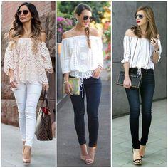 Moda Primavera Casual Chic Fashion 65 New Ideas Look Casual Chic, Moda Casual, Casual Looks, Love Fashion, Girl Fashion, Fashion Looks, Fashion Outfits, Womens Fashion, Fashion Ideas