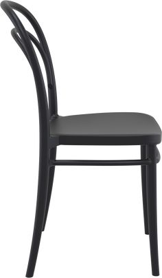 Marie stacking chair is produced with a single injection of polypropylene reinforced with glass fiber obtained by means of the latest generation of air moulding technology with neutral tones. For indoor and outdoor use. Plastic Pallets, Stacking Chairs, Latest Generation, Neutral Tones, Moulding, Home Collections, Dining Chairs, Fiber, Indoor