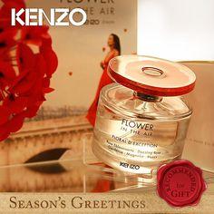 Kenzo Perfume