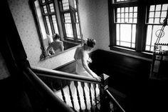 Wetherledge-Jamestown-RI-Wedding-Bridal-Preparation  Lefebvre Photo http://lefebvrephoto.com RI Wedding Photographer