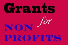 Get access to professional grant writing for nonprofits at CharityNet USA. Call us for grant writing services that will help you get non profit start up grants. Grant Proposal Writing, Grant Writing, Business Grants, Start Up Business, Start A Non Profit, Disability Help, Foundation Grants, Nonprofit Fundraising, Work Inspiration
