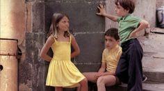 L'argent de poche (1976), François Truffaut