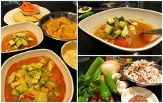 I want to run out right now and get my missing ingredients! ThreeDietsOneDinner - Paleo Recipes to fit every diet - Paleo Weight Loss - Optimal Nutrition: PALEO TORTILLA SOUP Paleo Chicken Soup, Paleo Soup, Paleo Diet, Paleo Meals, Cooked Chicken, Dukan Diet, Primal Recipes, Good Healthy Recipes, Real Food Recipes