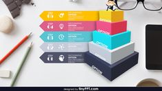 394 best google slides themes images on pinterest in 2018 creative project presentation ideas download free animated powerpoint templates download ppt free effective powerpoint presentations examples maxwellsz
