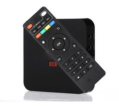 2017 New s905 pro 4K Tv Box Mx/Mxv/Mx Pro S905 Android 5.1.1 Tv Box 1G/8G full hd 1080p porn video android tv box media player //Price: $393.99 & FREE Shipping //     #hashtag4