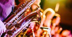 Saxophonist, Woodbridge, VA 22192  #MusicalEntertainment #Saxophonist #MusicalEventPlanner #SaxophoneInstructor #SaxophoneLessons #JazzMusician #CorporateEvents #LiveEntertainment #PartyEntertainment #SpecialEventMusician #BandsForHire #BandPerformances #WeddingEntertainment #Woodbridge #Woodbridge22192