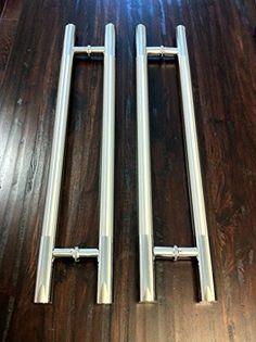 Sure-Loc Vail Rustic Series Entry Handleset | Front Door Hardware ...