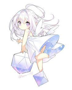 Anime Chibi, Kawaii Anime, Kawaii Chibi, Cute Chibi, Manga Anime, Beautiful Dark Art, Norman, Oc Drawings, Cute Kawaii Drawings