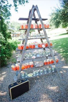 While we may spend countless hours arranging for the perfect venue, constructing our own DIY photo booth, or buying multiple flower arrange...