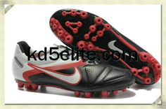 Nike CTR360 Maestri II Elite AG Black Red Soar Andres Iniesta Nike Elite  Soccer Cleats Cheap 7224e01eda45