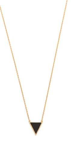 Gorjana Bloom Necklace | SHOPBOP