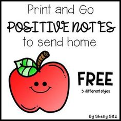 FREE positive notes, find a friend worksheet