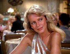 Cheryl Ladd | Ladies of the 70's