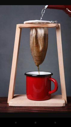 Cafe Del Mundo Costa Rican Coffee
