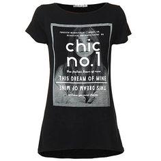 Camiseta Mini Vest Feminina Brenda Lee - Preto  http://www.passarela.com.br/passarela/produto/camiseta-mini-vest-feminina-brenda-lee-preto-6400933812-0?utm_source=pmweb&utm_medium=email&utm_campaign=EMKT_15052015