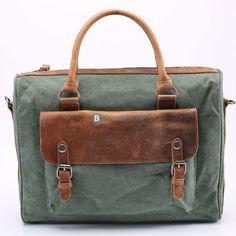 $69.12 Large Designer Tote Bags Cloth Tote Bags