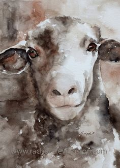Barn Art -  Personalized Nursery decor Custom Painting by rachellelevingston, $450.00