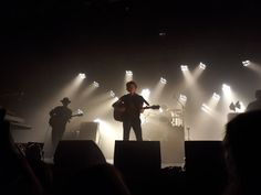 the kooks The Kooks, My Life, In This Moment, Concert, Music, Movies, Life, Pictures, 2016 Movies