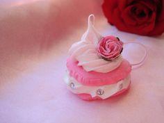 pink_rose_macaroon_by_lustfulwish-d5zgkm0.jpg (1024×768)