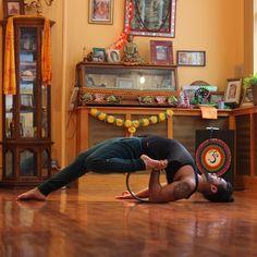 Dharma wheel .  + Ламинин + LAMININE OMEGA от 29 usd в любой точке Мира. Скайп evg7773  http://1541.ru