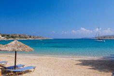 Luxury vacation rentals in Crete,Greece