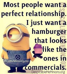 Cute Funny Minion october quotes (08:16:23 PM, Monday 26, October 2015 PDT) – 10 pics
